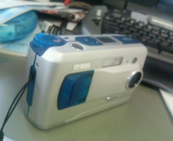 20070227-3.jpg