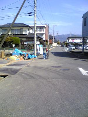 20070406-1.jpg
