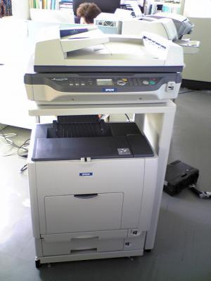 20070407-1.jpg