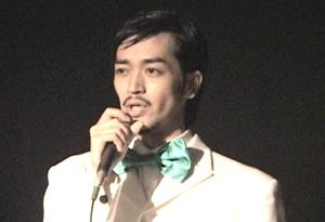 20070425-1.jpg