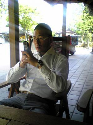 20070509-6.jpg