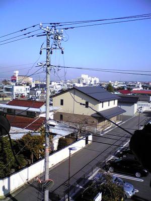 20090207-4.jpg