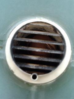 20100402-3.jpg