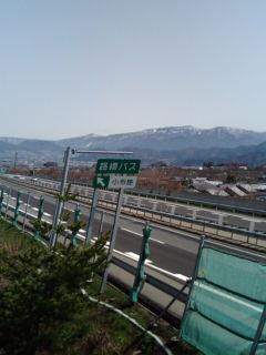 20100413-4.jpg