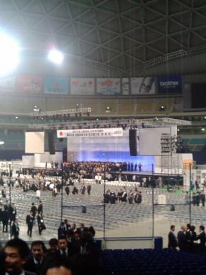 20111003-2.jpg