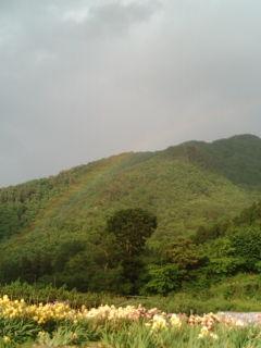 20120609-2.jpg